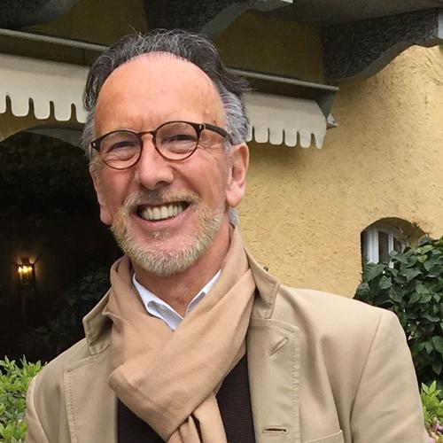 Bruno Gschwind